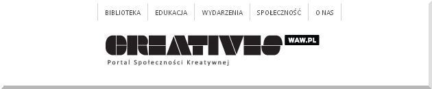 creatives.waw.pl